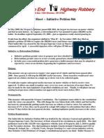 Ip66.Factsheet