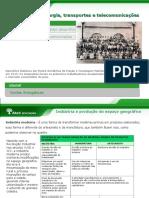 Brasil Industrias