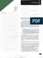 Arquitectura Precolombina - Espacio Forma y Tiempo. Cesar Sondereguer