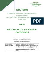 fssc22000_part4_v3.2_2015