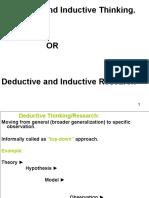 Conceptual Framework Lecture Transp
