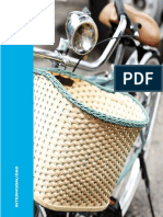 Manual Ciclociudades - Tomo V - Intermodalidad