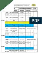 Plan de Evaluacion Enero 2016 Periodo(2015-2016) (1) (1)