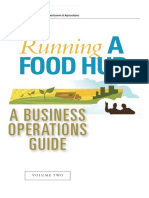 SR 77 Running a Food Hub Vol 2