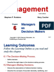 chapter-6management10theditionbyrobbinsandcoulter-130822065314-phpapp02.ppt