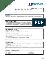 (Me-01) Lectura e Interpretación de Planos Mecanicos (20)-1