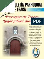 Boletín parroquial nº 2-2.pdf
