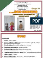 Trabajo Colectivo Grupo #4