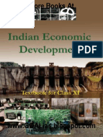 11 Economics Indian Economic Development Goalias Blogspot