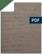 Pauta_Auxiliar_8
