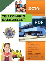 PROYECTO_COLEGIO_M.G_TERMINADO_(1).pdf