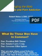 porn addiction 11aug09 1000 bobweiss