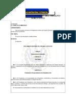 REGLAMENTO_INTERNO_DEL_ORGANO_EJECUTIVO.doc