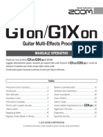 I_G1on_G1Xon_1