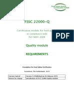 fssc22000_q_module_v1_2015