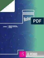 PRESENTACION FINAL BOLIVAR.pdf