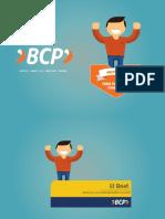 PRESENTACION FINAL BCP.pdf