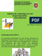 PPSS_LIDERAZGO