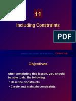 Constraints.ppt