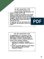2. ADC Parte20