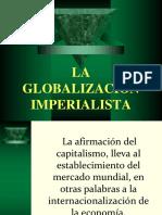 GLOBALIZACION-IMPERIALISTA.pdf