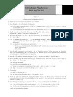 2015-Estructuras-practico7