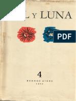 Sol y Luna 4 - Año 1940