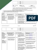 Plan de Clase 2014 INFORMÁTICA 09 Periodo 1