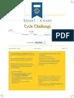 752149405  cycle invite print a4 v4  1