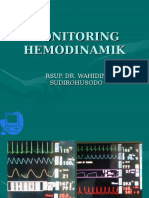 6. MONITORING HEMODINAMIK1.ppt