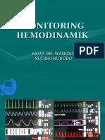6. MONITORING HEMODINAMIK1.ppt