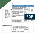 Guía metodológica Monitoreo