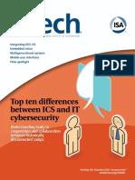 INtech Magazine 324483-MAYJUN 2014