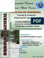 Informe Cuenca Daniel Carrion