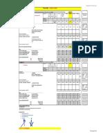 PriceMatrix_SSD_Rev 04 DVH 07 Abril 2015 (Version 1)