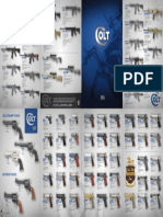 2015 Colt Product Brochure Sm