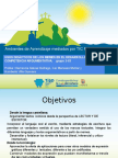 Grupo 2 Presentacion Del AAMTIC.pptx.Pptx