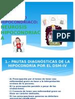 Ts. Hipocondriaco (1)