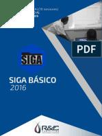 SIGA BÁSICO 2016 - VIRTUAL