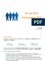 EDF Presentation 25052012-Ppt Compatibility Mode -2