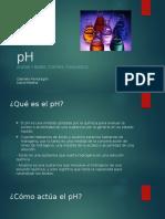Ácidos y bases3..pptx