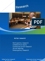 Action Research.pptx