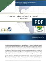 Estudio-de-Consumo-Uso-y-Actitudes-de-la-Carne-de-Res-2013.pdf