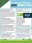 Bcc April Newsletter WEB