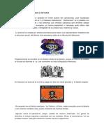 La Catrina Su Leyenda e Historia(1)