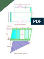 Funicular Propuesto1