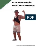 Treino de musculação - Atingindo o Limite Genético.pdf