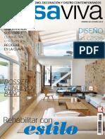 Casa Viva 2016-02.pdf