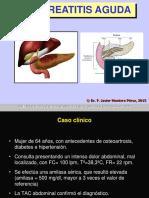 Pancreatitis aguda-2015.pdf