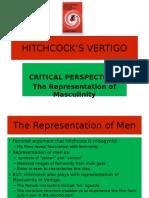 vertigo 2010_11-lesson 4 feminist theory- representation of  men.pptx